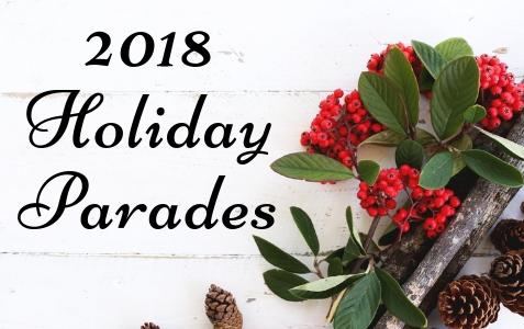 2018-holiday-parades