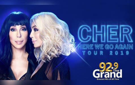 BTBO-Cher