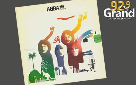 GFC---ABBA-vinyl