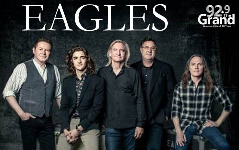 GFC---Eagles