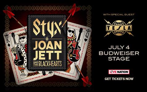 GFC---Joan-Jett--Styx