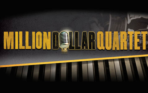GFC---Million-Dollar-Quartet-2018