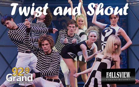 GFC---Twist-and-Shout
