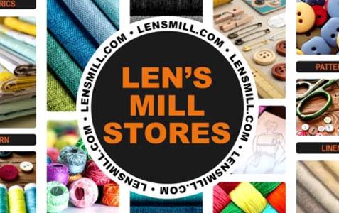 GFC-LensMillStores