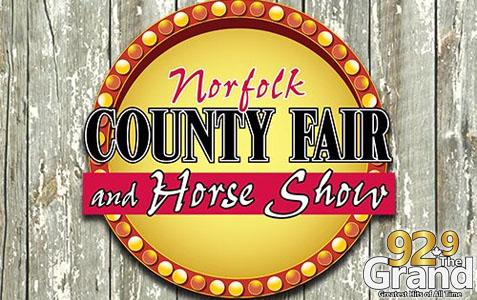 GFC-Norfolk-Fair