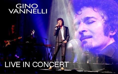 GFC_Gino_Vannelli