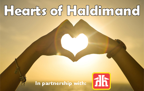 Hearts_of_Haldimand_-_HH_Sponsor_2019