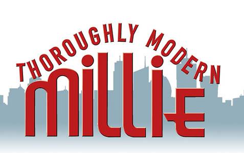 KX-LC---Modern-Millie