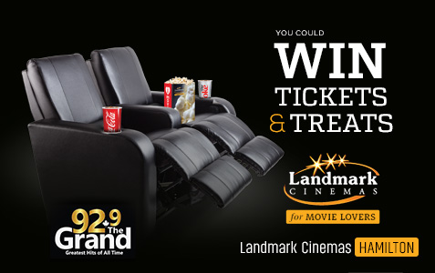 LCC-477x300-WinTicketsTreats-929TheGrand