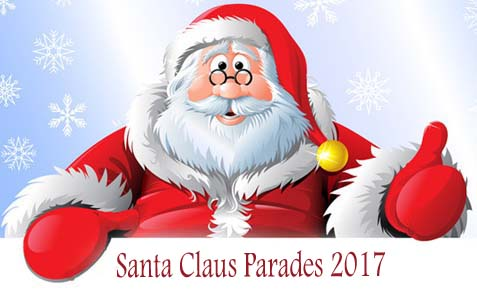 Santa-Parades-2017
