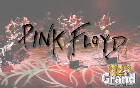 Classic Albums Live: Pink Floyd –The Wall