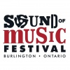 Burlington Sound of Music...