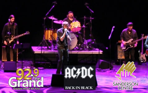 Classic Albums Live - ACD...