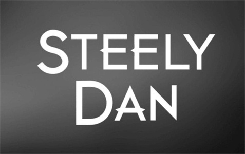 CANCELLED: Steely Dan