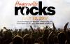 Hagersville Rocks