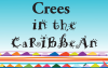 Crees in the Caribbean