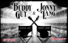 Buddy Guy with Jonny Lang