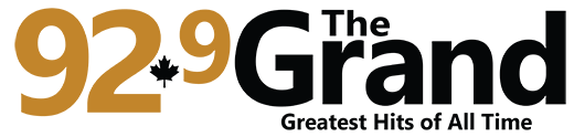 logo 929 the grand outlined