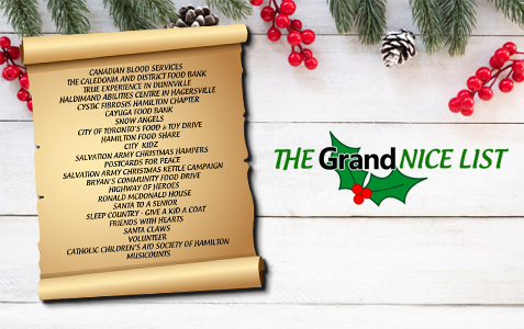 nice-list-WB-grand
